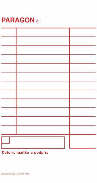 Papirnictvi Papir Tiskopisy Pemi